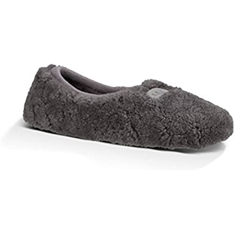 UGG - BIRCHE - 1007721 - grey