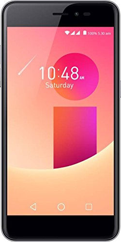 Panasonic Eluga I9 EB-90S50EY9N (Space Grey)