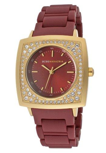 bcbg-elite-bg8280-gold-plated-stainless-steel-case-resin-mineral-womens-quartz-watch