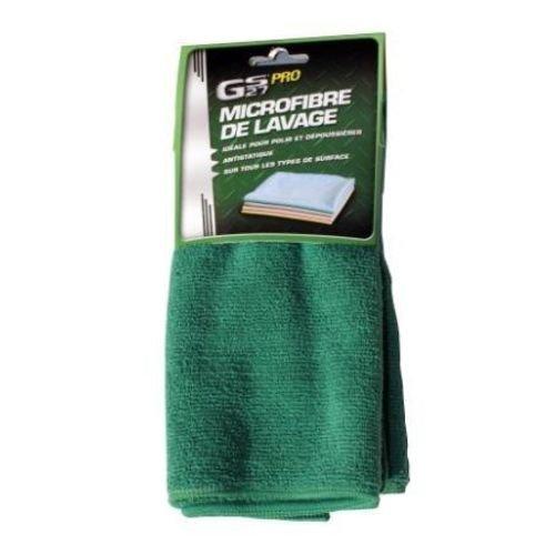 gs27-microfibre-de-lavage