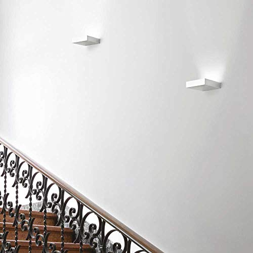 Luce Design LED-Helix-AP3
