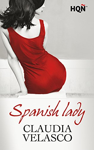 Spanish Lady descarga pdf epub mobi fb2