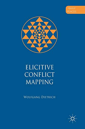 Elicitive Conflict Mapping (Many Peaces)