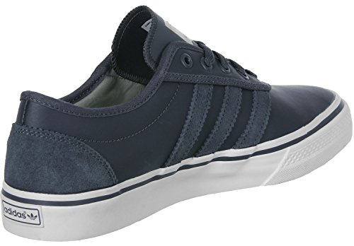 Adidas Adi-Ease chaussures Utility Blue/Utility Blue/Clear Brown