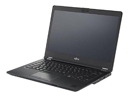 FUJITSU LIFEBOOK U747 FHD Non-Touch Intel Core I5-7200U 16GB 256GB SSD PCIe NVMe LTE Win10Pro Palm Vein