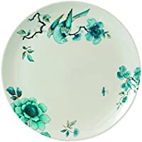 Wedgwood Blue Bird 27 centimetri Dinner