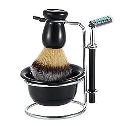 Anself Juego afeitado Set...