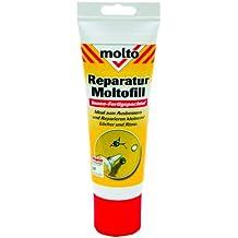 Molto Moltofill Reparatur für Innen, weiß, 5087714