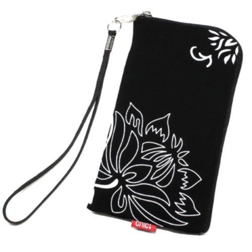 Schutzhülle Tasche Aspekt Wollfilz L für LG C310