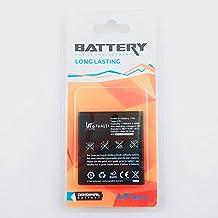 Sunjoy - Batería interna compatible con BQ Aquaris E4 1700 mah