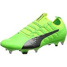 04434b08813 ... Football Men 103956 01. Puma Evopower Vigor 3 FG
