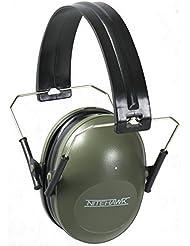 Nitehawk - Casque antibruit - protection/sécurité - chasse/tir