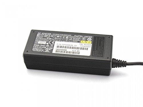 Netzteil für Fujitsu Lifebook A557 Serie (65 Watt original)