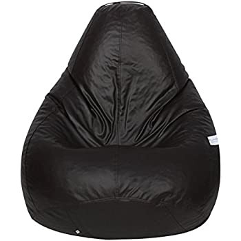 Amazing Cozy Bean Bag Refill 1000 Gm 100 Gm White Amazon In Evergreenethics Interior Chair Design Evergreenethicsorg