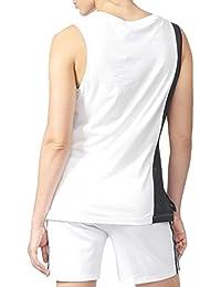 Amazon.es: Mujer: Ropa: Vestidos, Camisetas y tops, Lencería y ropa interior, Ropa de baño, Accesorios y mucho más