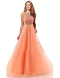 New Net Gown For Girls Partywear And Women Latest Partywear Gown For Girls And Women