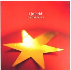 I Juletid