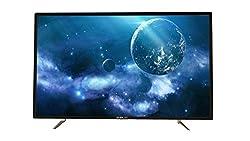 SHIBUYI 32NS 32 Inches Full HD LED TV