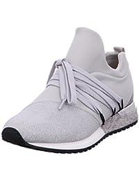Suchergebnis auf Amazon.de für  Edel-Sneaker - Schuhe  Schuhe ... 5101f85a68