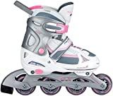 Inline Patines Junior Ajustable