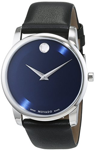 Reloj Movado para Hombre 606610