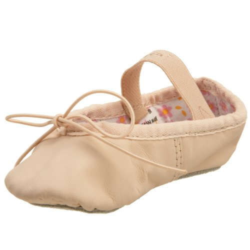 capezio-205-pink-leather-ballet-daisy-narrow-5luk-7lus