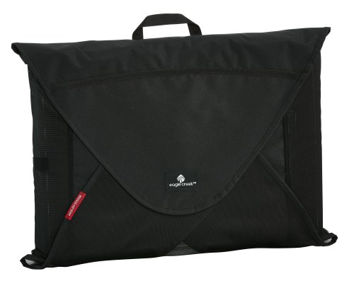 eagle-creek-travel-gear-pack-it-garment-folder-large-black-one-size
