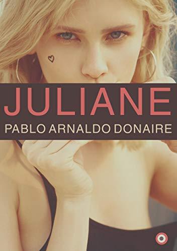 Juliane: sobre el amor, el sexo y la ciencia ficción del destino (single nº 26)