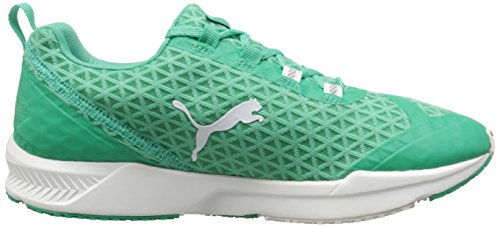 Puma Ignite XT Filtered Synthétique Sentier Mint Leaf-White