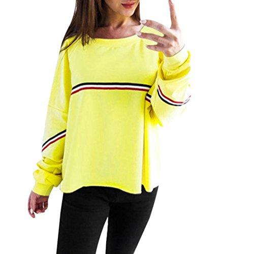 ESAILQ Damen Ultra Damen Pique-Poloshirt (Iron Mann Bodysuit Kostüm)