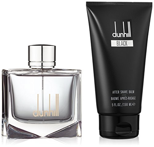dunhill-black-edt-100-ml-after-shave-balm-150ml