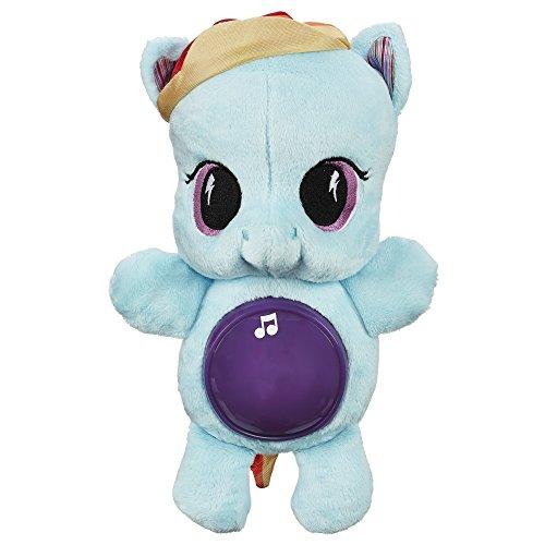 playskool-friends-my-little-pony-rainbow-dash-glow-pony