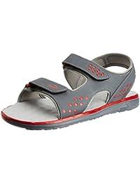 48787d6da56 Puma Men s Fashion Sandals Online  Buy Puma Men s Fashion Sandals at ...