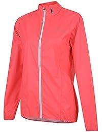 Dare 2b Women's Evident Ii Waterproof Shell Jackets