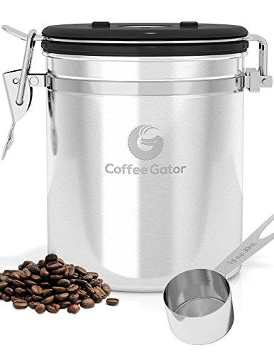 boite-a-cafe-integre-avec-co2-pour-conserver-la-fraicheur-sans-en-acier-inoxydable-de-haute-qualite-