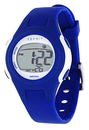 Esprit Unisex-Child Montre Es906474004
