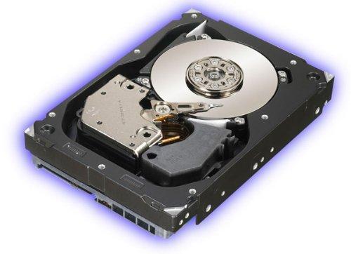 Seagate ST373207FC Cheetah 10K.7 Festplatte 73.4 GB 4.7 ms Fibre Channel 8.0 MB -