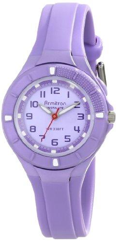 armitron-25-6416lav-orologio-da-polso-da-donna