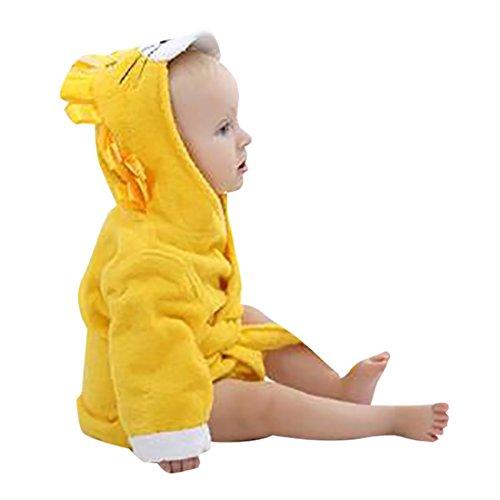 Babykleidung Mädchen FleißIg 2019 Neue Baby Kinder Mädchen Sunflower Bademode Sommer Ärmel Einem Stück Bikini Badeanzug Badeanzug Bademode Schwimmen Kleidung
