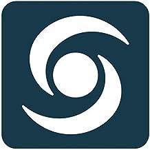 Salesbox CRM 1 Benutzer Paket | 30 Tage kostenlose Testversion
