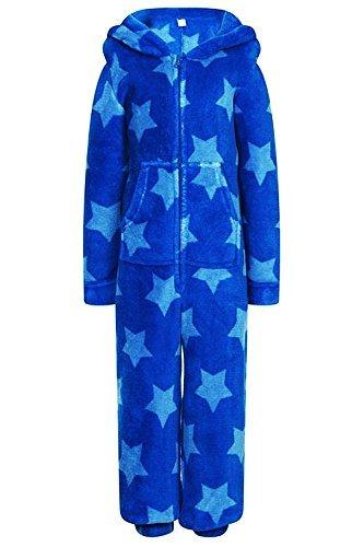 blue-star-onesie-5-6-years
