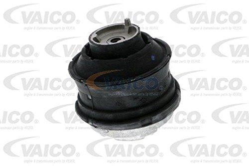 Preisvergleich Produktbild VAICO V30-0025-1 Motorblöcke