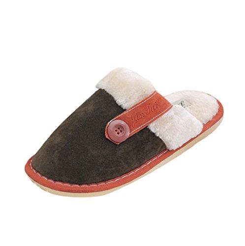 zapatillas-de-invierno-hombres-Sannysis-zapatos-de-algodn-antideslizantes