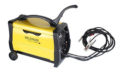 weldinger-mig-mag-schutzgasschweissgeraet-m-182-eco-180-a-leistung-schweissgeraet-transformator-schweisstrafo-4