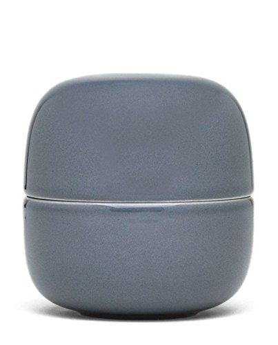 bellino-aufbewahrungsdose-h80-grey