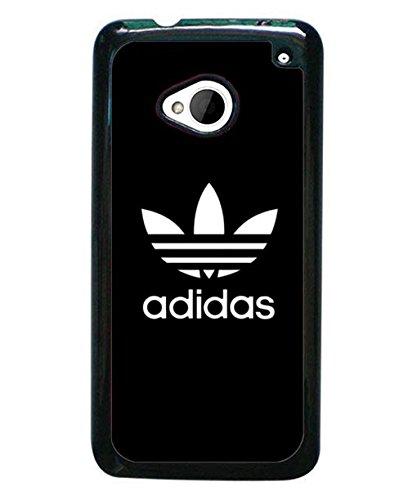 nuevo-estilo-marca-logo-adidas-diseo-para-htc-one-m7funda-premium-clear-slim-resistente-a-los-araazo