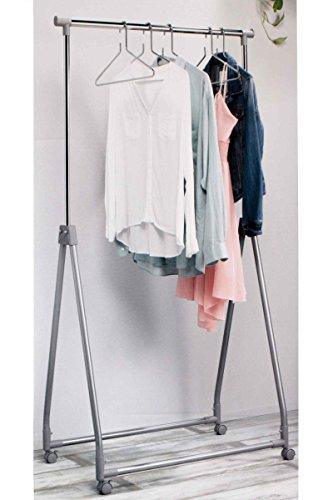 Livarno Living® Kleiderständer Wäscheständer