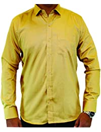 56cc656ccf9 Golds Men s Shirts  Buy Golds Men s Shirts online at best prices in ...