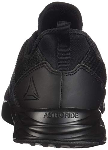 Reebok-Mens-Astroride-Strike-Running-Shoe
