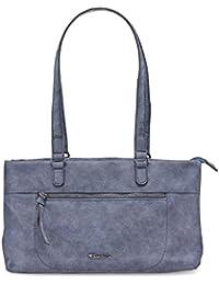 Tamaris Twiggy Shoulder Bag, sac bandoulière